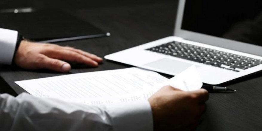3-opcoes-de-carreira-para-advogados-na-a