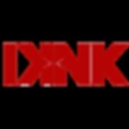 website short logo.png