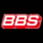 BBS-Wheels-Logo.png