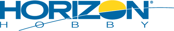 HHD_Logo_4color_process.png