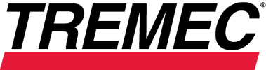 TREMEC Standard Logo.png