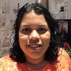 Joselma Ramos da Silva.JPG