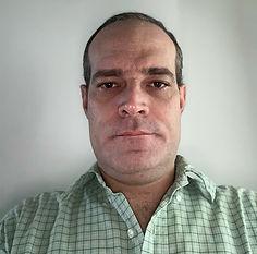 Pedro Paulo Vasconcellos.jpg