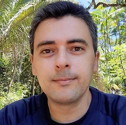 João Paulo Braga Tavares.jpg