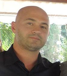 Paulo Henrique Petek.jpg