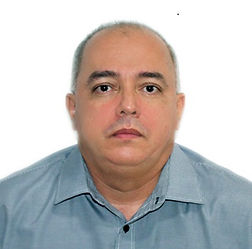 Marcelo Cirino de Andrade.jpg