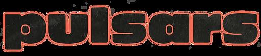 Pulsars logo 1.png