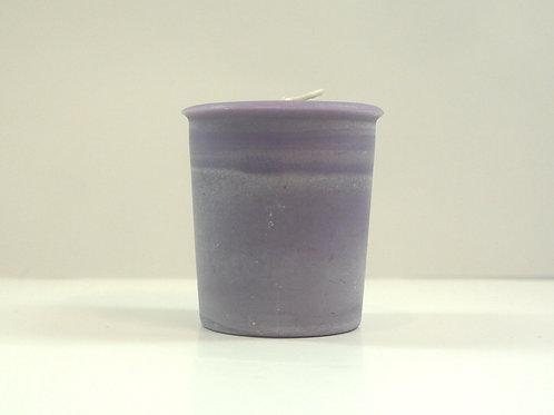 Soy Lavender Votive