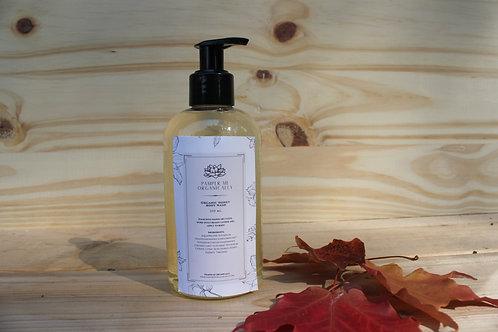 Lemongrass Body Wash 250ml