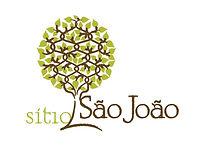 Sítio São João - Colorido.jpg