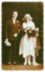 Wedding Day / Memoirs and Biographies