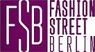 Fashionstreet Berlin