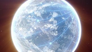 earth_1_edited.jpg