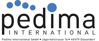 Pedima_Logo.jpg