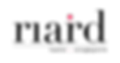 Riard-Logo-Black.png