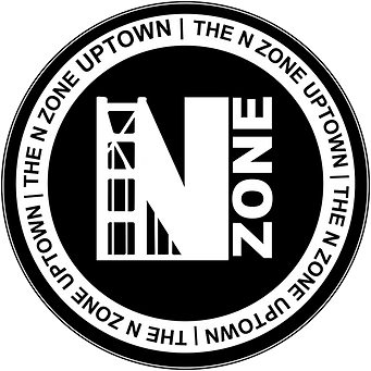 NZone_Stamp_Sign600x600.png