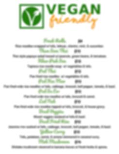nzone-menu-3.png