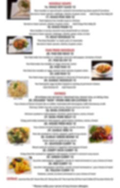 nzone-menu-2-jpg.jpg