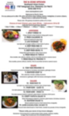 nzone-menu-1-jpg.jpg