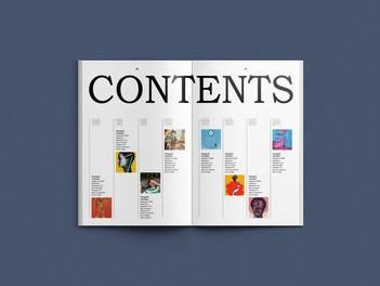 1_Contents.jpg