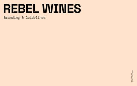 REBEL_WINES_BRAND_BOOK.png