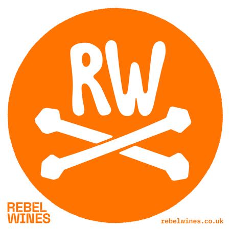 V2_rebel_wines_logo_dev_INDD_221.png