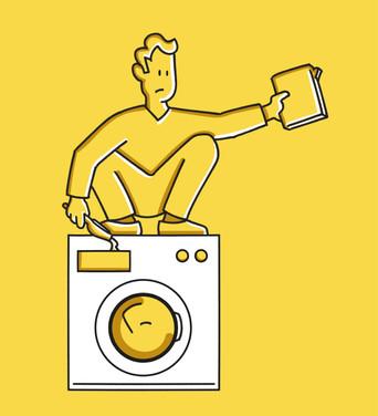 Washing_machine_man_COLOUR.jpg