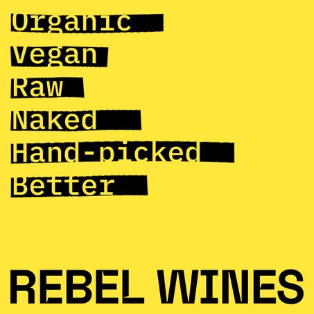 V2_rebel_wines_logo_dev_INDD_26.png