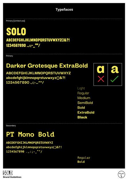SOLO_Guidelines_v2-3.jpg