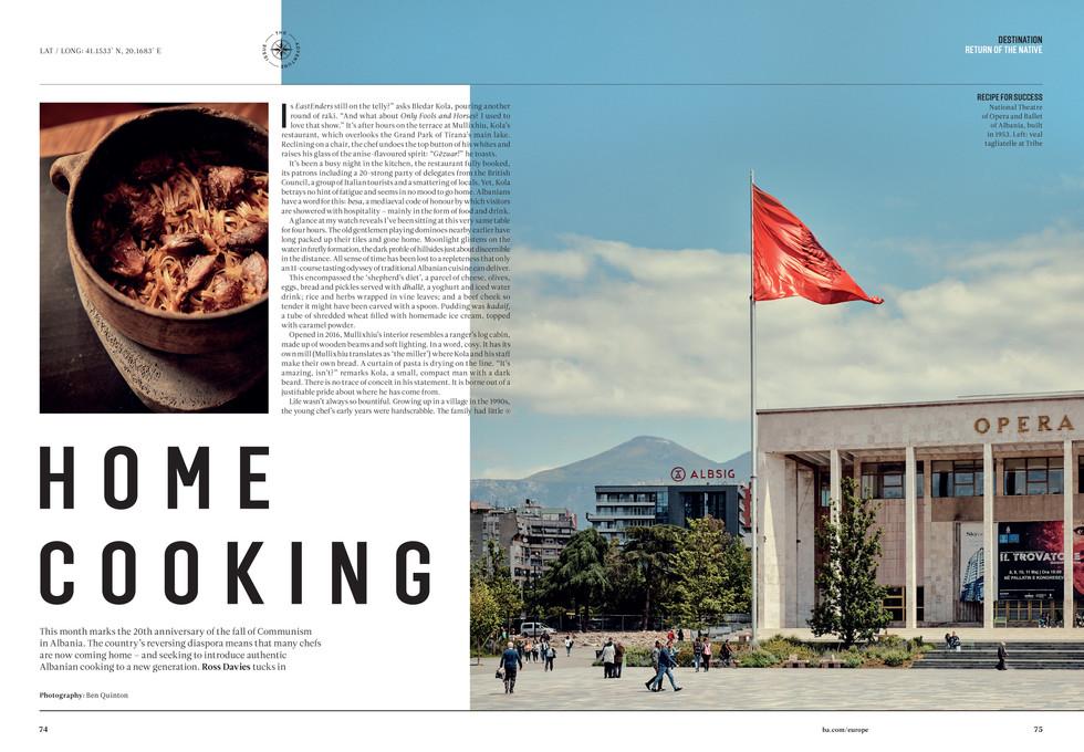 Albania_1.jpg