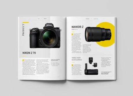Nikon_Mock_Up_PRODUCT2.jpg
