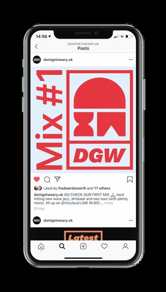MOCK_iphone_DGW_4.png