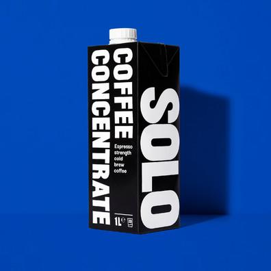 LSB00190_SOLO_Concentrate_4578_F1a_blue_