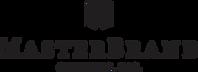 MBCI_Logo Vertical.webp