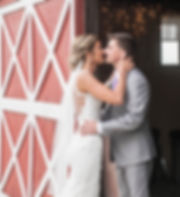 PeckWedding1-2-295_websize.jpg