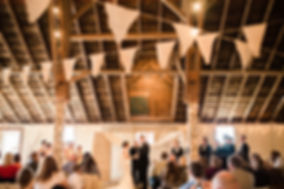 Rustic Rose Venue