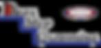Dsg-logo2.png