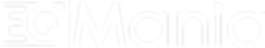 EQMania Logo