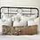 Thumbnail: Lumbar Kilim Pillow