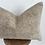 Thumbnail: Mini lumbar Kilim Pillow