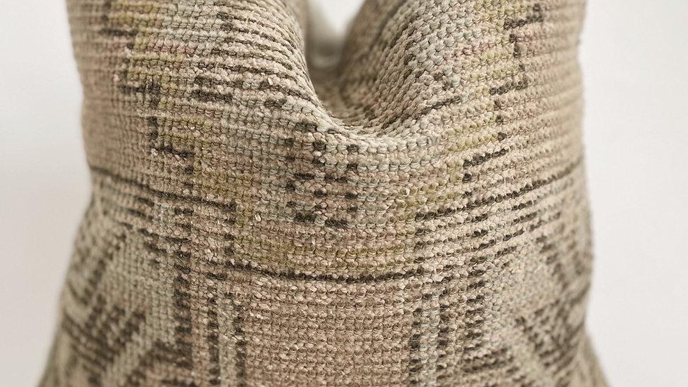 Kilim Pillow