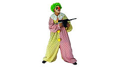 Evil Clown.jpg