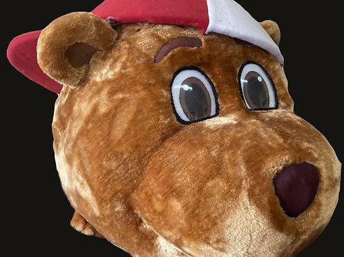 Dude Bear