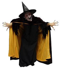 WitchHag-01162.jpg