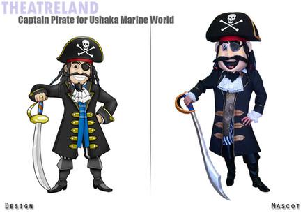CaptainPirateForUshaka.jpg
