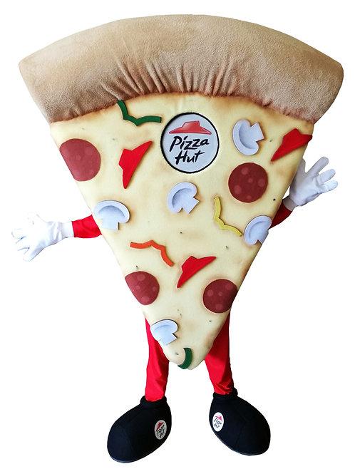 Pizza Hut - Slice
