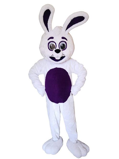Cadbury's Bunny