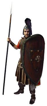 Spartan-01160.jpg