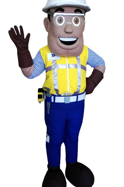 ECSA Engineer