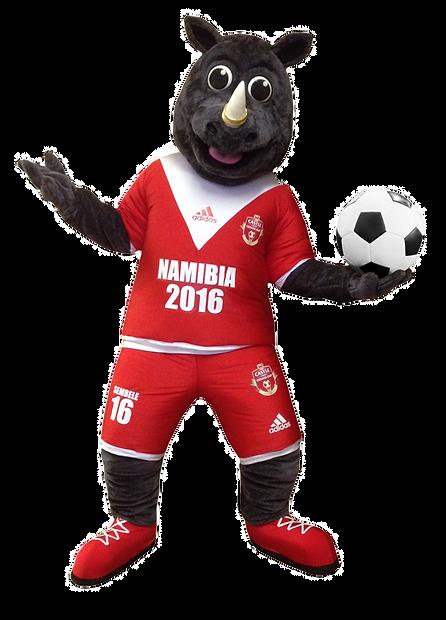 Nambia_Rhino_edited.png